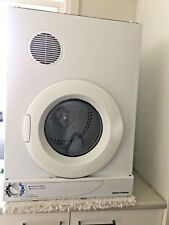 NEW Fisher & Paykel 4.5kg Tumble Dryer AD55