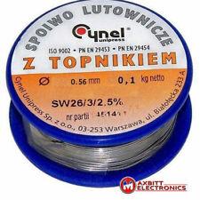 1.50mm 60sn 40pb Flux Tin Lead Rosin Core Solder Soldering Wire Reel 100g