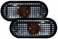 FORD GALAXY LIGHT SMOKED SIDE LIGHT REPEATER INDICATORS