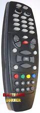 Ersatz Fernbedienung für Dreambox DM500 DM800 DM800 SE DM7020 DM7025 DM8000HD