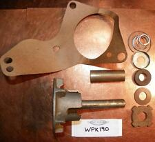 NOS Water Pump Repair Kit Fits Ford 1937-1948 Ford 85 & 90 HP Flathead V8 WPK190