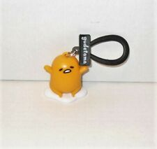 Gudetama The Lazy Egg Collector Single Loose As Pictured #Yawn