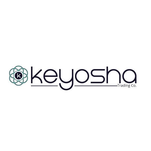 Keyosha