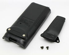 BP-208N 6AA Battery Case For iCOM IC-V8/F3GT/A6 Radio