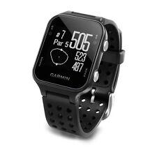GARMIN APPROACH S20 Golf Watch GPS Preloaded with 40,000+ Free Membership Black