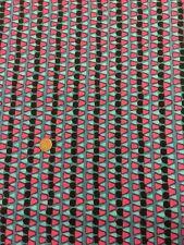Benartex Abbey Road 4372 Isadora Phoenix 100% Cotton Fabric Patchwork Quilting