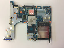 New Genuine Toshiba Tecra M5 series Motherboard FDBGS1 P/N: A5A001736010