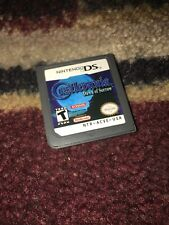 Castlevania: Dawn of Sorrow (Nintendo DS, 2005)LOOSE CART ONLY