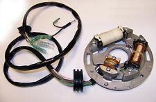 WSM Yamaha 650 / 700 Stator 004-240 OEM 6R8-85560-10, 6R7-85560-10-00 PWC
