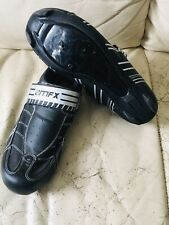 Muddy Fox Cycling SPD SL Shoes Size 10