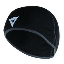 Vestimenta y protección Dainese color principal negro para conductores