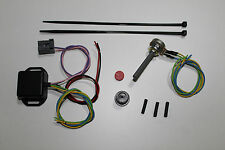 Chevrolet Equinox - Saturn Vue Electronic Power Steering Controller box epas