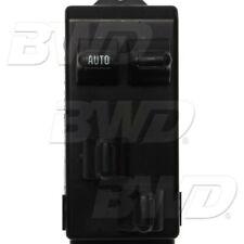 Door Power Window Switch Left BWD S9039