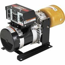 Northstar Pto Generator 7200w 14 Hp Required 165951