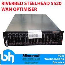 Markenlose Firmennetzwerke Server mit (RAM) 8GB Speicherkapazität