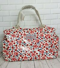 Cath Kidston Day Bag Island Flowers New with Tag