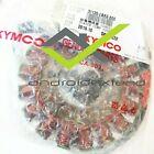 KYMCO XCITING 500 STATOR / GENERATOR (engine with CARBURETOR!)