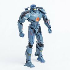Pacific Rim Series 1 Jaeger Gipsy Danger 7