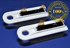 2 Pack / New 3392519, 80005, 694511, 3388651, Et401 Fits Whirlpool Dryer Fuse
