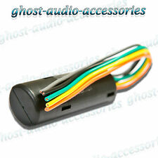 Universal Audible Towing Electrics Buzzer TEM1A Warning Relay for Indicators
