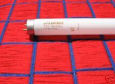 "USA ~ F15T8/BL BUG ZAPPER UV 15 watt UV RG2 fluorescent 15w black light BULB 18"""