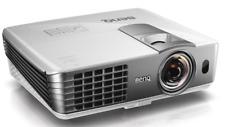 BenQ W1080ST 2000 LUMEN DLP 1080p Full HD 3D Short Throw Proiettore con Borsa