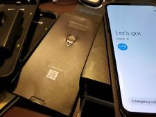 Used Samsung Galaxy S8+ (Unlocked) with extra see description