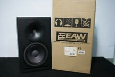 EAW Eastern Acoustic Works HK153  2-Way Speaker