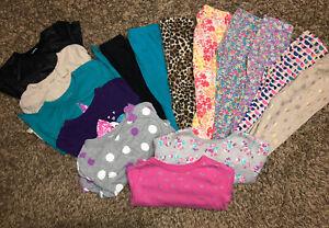 ⭐️toddler girl 2T Mixed Lot Clothes 15pcs ⭐️
