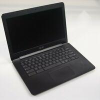 ASUS Chromebook C300MA Intel Celeron N2830 4GB DDR3 16GB SSD Fair C300MA-EDU2