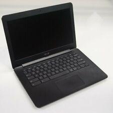 New listing Asus Chromebook C300Ma Intel Celeron N2830 4Gb Ddr3 16Gb Ssd Fair C300Ma-Edu2
