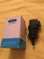 FORD TRANSIT Brake Light Switch 2D C/C RWD VM 06~12  (Genuine Ford )