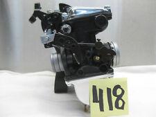 1970's Honda CB400 CB350  CB 350  CB 400 carbs carburetors. Bodies Restored