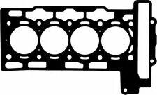 Cylinder Head Gasket 61-38010-00 Reinz 11127595138 11127560276 11127586907 New