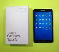 Samsung Galaxy Tab A SM-T280 7.0 Screen, 8GB, Wi-Fi...
