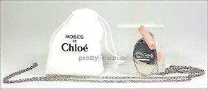ღ Roses de Chloé - Chloé - Kette