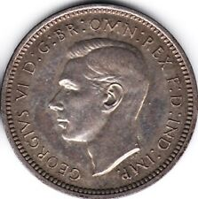 More details for 1937 maundy set s4096 esc 4304 uncirculated