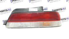 HONDA PRELUDE 1996 2.2 PETROL REAR RIGHT TAIL LAMP RHD