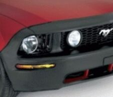 Ford 5R3Z19A413AA Front End Bra