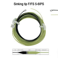 52ce20e2482 Daiwa PHANTOM GS-5 Fly reel fishing Line Weight:4-6 w/some scratches ...