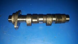 HONDA XR 400/ TRX 400/ TRX 400 EX CAMSHAFT STAGE ONE PERFORMANCE *NO DECOMPRESS