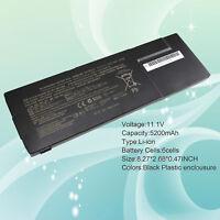 New VGP-BPS24 Battery for Sony VAIO VPCSA VPCSB VPCSC VPC-SB11FXB VGP-BPL24 US