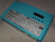 Tele-Link  For Siemens-S5-PLC  542795  #521  *** US SELLER ***