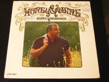Glenn Yarbrough - Honey & Wine - '67 LP - SEALED!