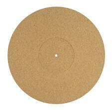 Dynavox Plattentellerauflage PM3 Kork