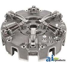 """04401103 Pressure Plate 11"""" 6 lever Fits Deutz Dx3.10 Dx3.30 Dx3.50 Dx3.60 D2002"""