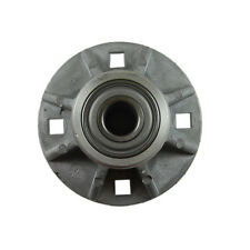 Ariens 01583800 Spindle Assembly