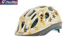 Raleigh Junior Bike Helmet (52-56cm)