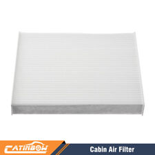 Premium CARBONIZED Cabin Air Filter  4R3Z19N619AA for Ford Mustang 2005-2013 US#