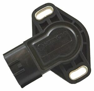 Hitachi TPS0003 Throttle Position Sensor for Nissan 200SX Almera Maxima Urvan